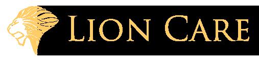 Lion Care Essex Ltd   Domiciliary care agency for  Essex
