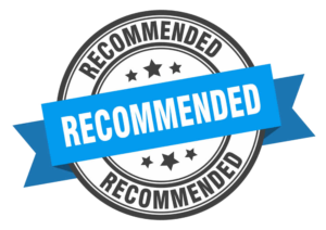 recommended care agency in Chelmsford and Braintree