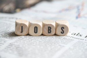 Jobs for care staff in Braintree